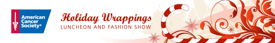 ACS SAD Holiday Wrappings Web Banner