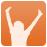 rfl home icon - celebrate