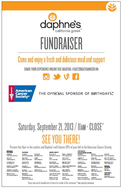 The gallery for pancake breakfast fundraiser flyer for Fundraiser dinner tickets template