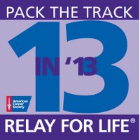 NE RFL CY13 Pack the Track Button