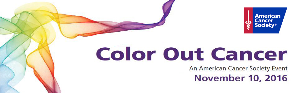 RFL-CY16-PL-TX-GALA-Color-Out-Cancer-bannerv2.jpg