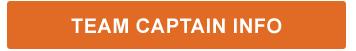 Team Captain Info2.jpg