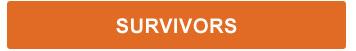 RFL CY16 Button - Survivors