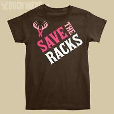 Save the Racks
