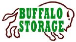 Buffalo Shoals Storage