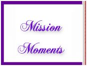 Mission Moments icon01