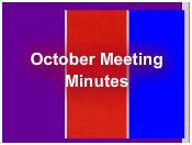 Meeting minutes (Oct)