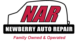 Newberry Auto Repair
