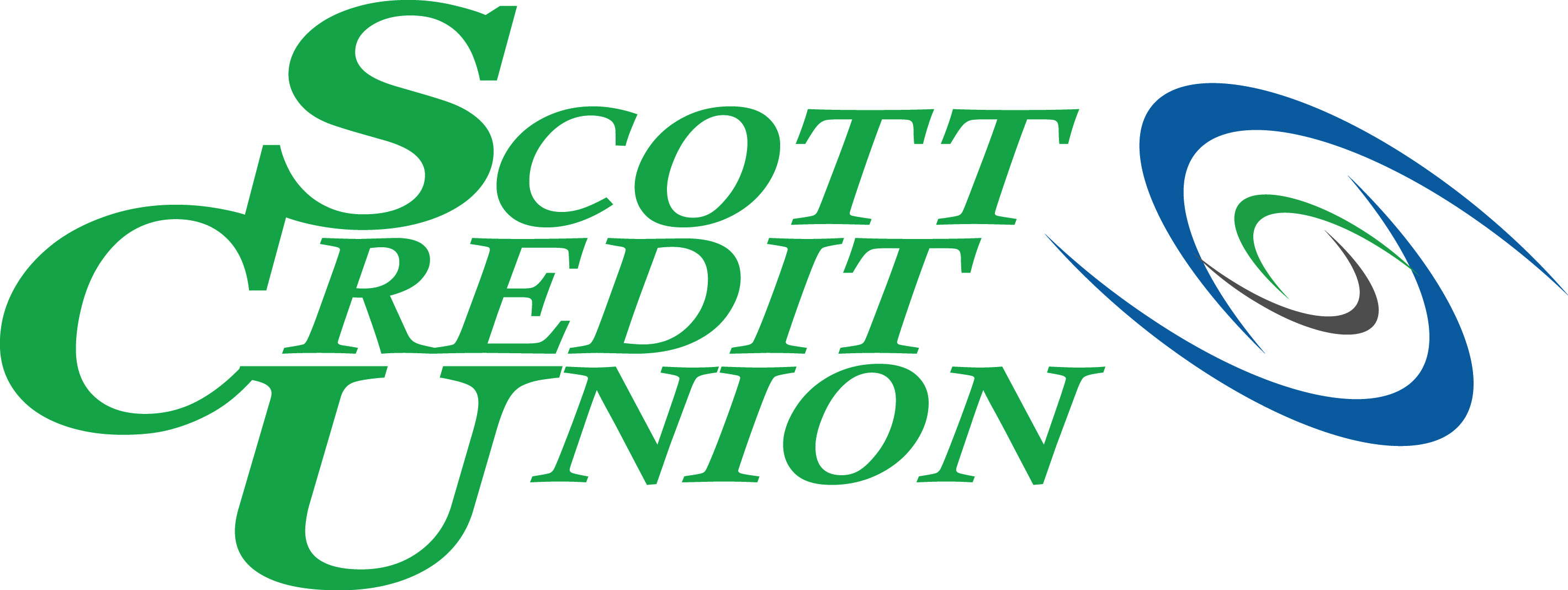 Scott Credit Union