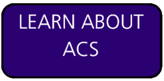 Learn ACS Button