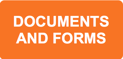DocumentsForms_button