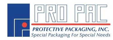 Protective Packaging Inc.