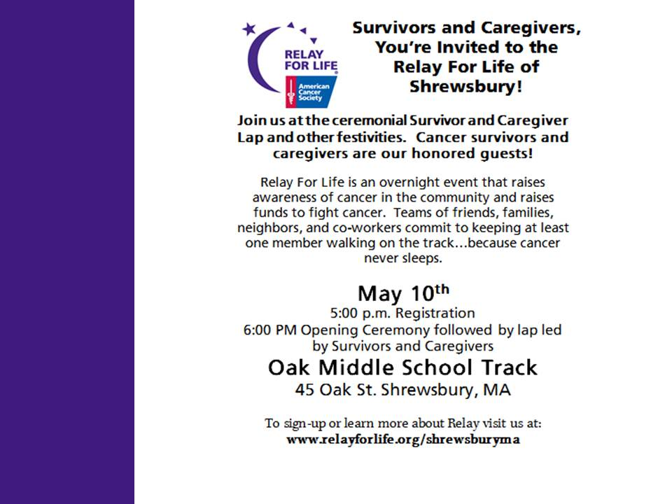 SurvivorCaregivers