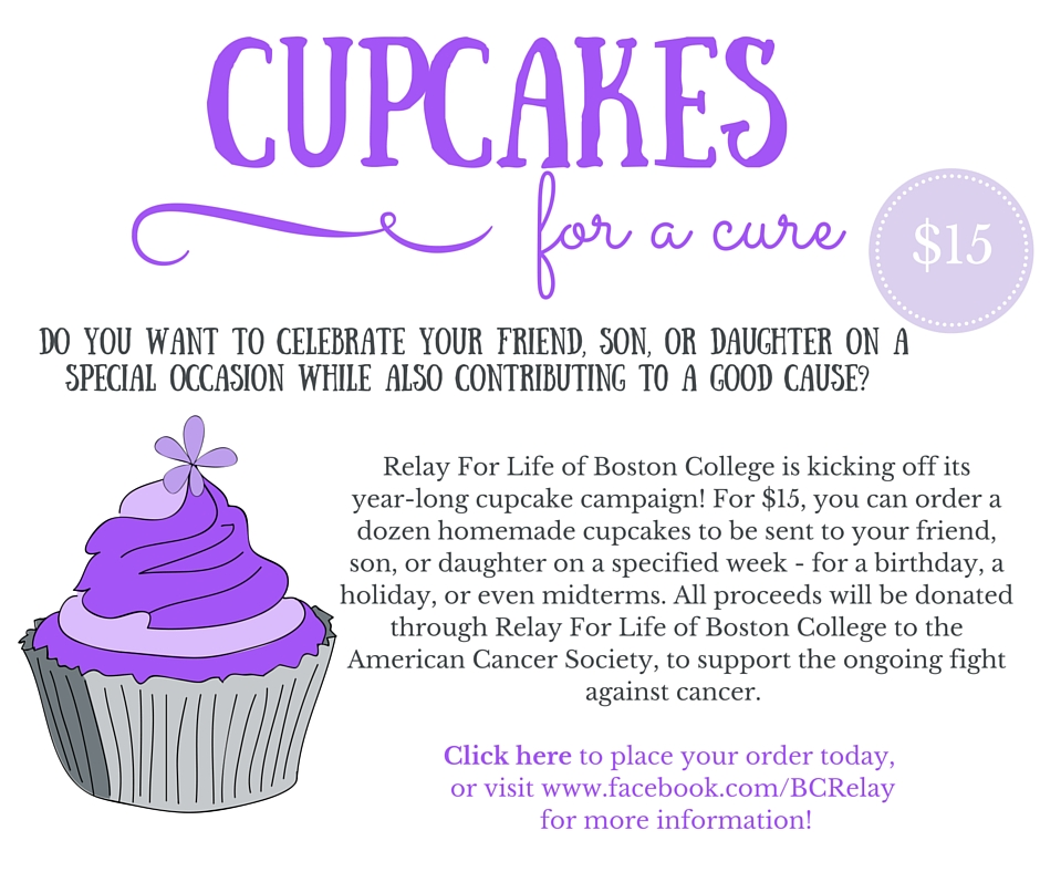BC RFL Cupcakes for a Cure 2015 promotion 1