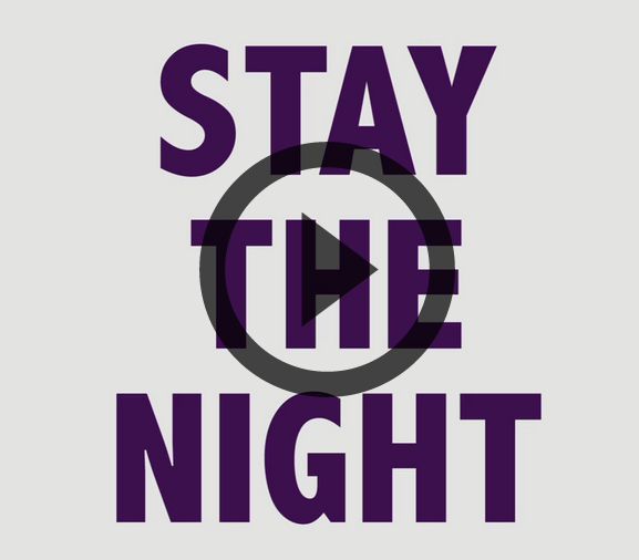 Stay Night Video Image