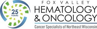 Fox Valley Hematology and Oncology logo