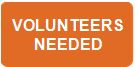 Volunteers Needed (Button)