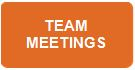 Team Meetings (Button)