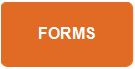 Forms (Button)