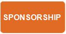 Sponsorship (Button)
