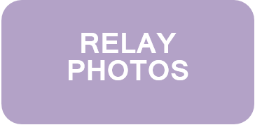 RELAY PHOTOS