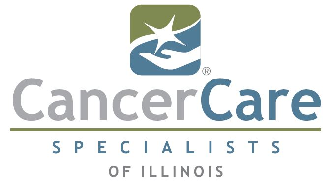 Cancer Care Specialists of Illinois