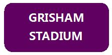 Grisham Stadium Button