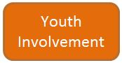 Youth Involvement Button