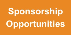 2014 Sponsorship Opportunities button