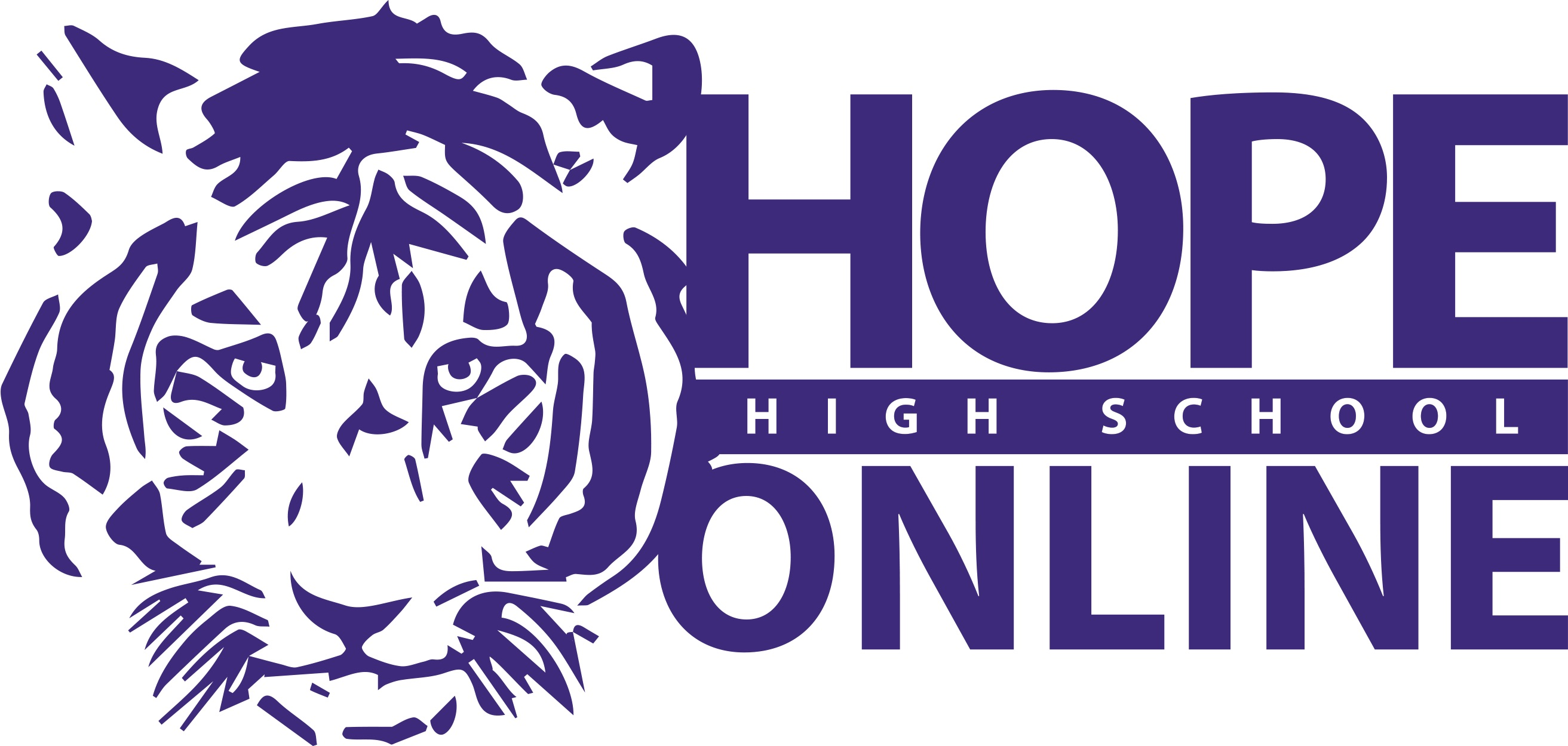 Hope Online School