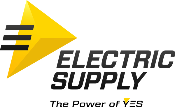 Electric Supply, Inc. Logo