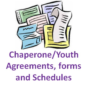 Chap_youth_forms
