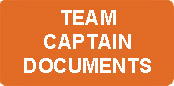 Team Captain Document Button