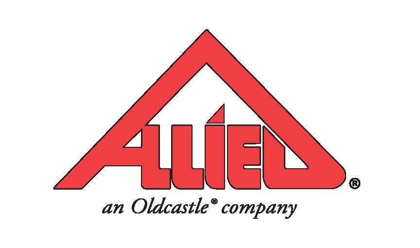Allied an Oldcastle Company