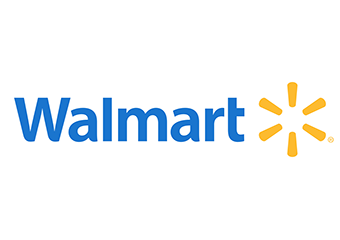 Media Wall 3 Walmart Fixed Logo