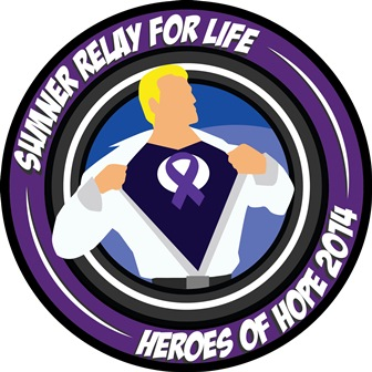 2014 Sumner Relay Logo_Small-JPG