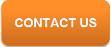 contact us orange button word