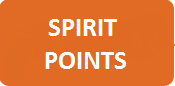 SPIRIT POINTS