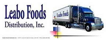 Leabo Foods