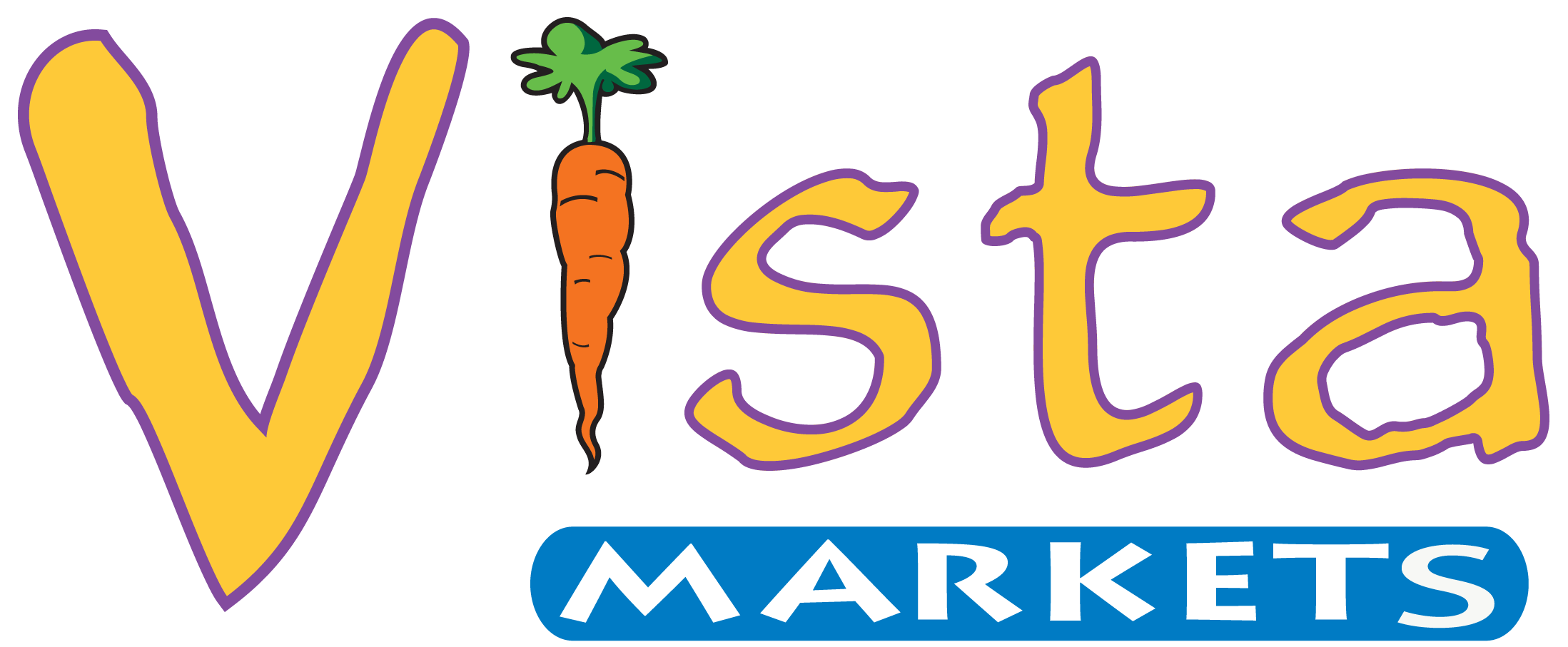 Vista Markets