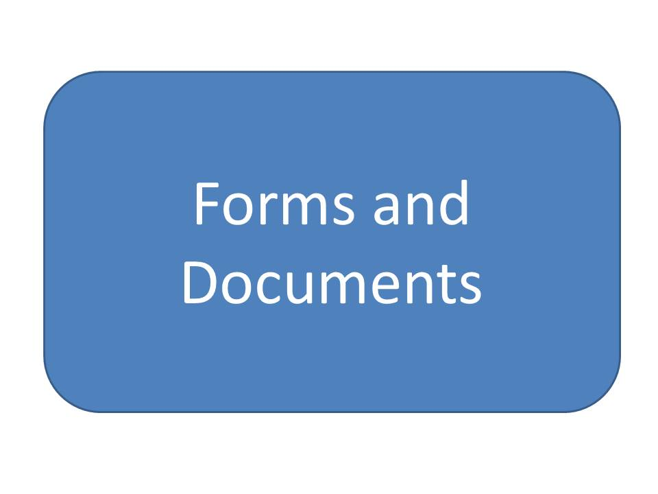 Forms and Doc Button