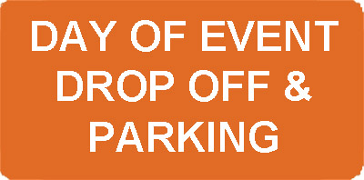 Day of Event Drop off & parking