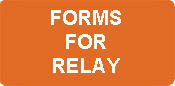 Forms For Relay