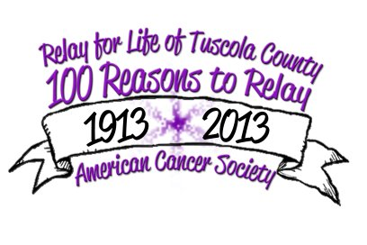 Reasons to Relay Picture