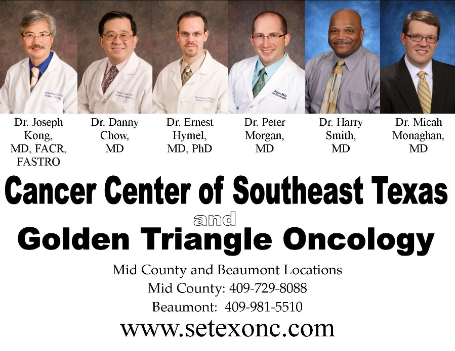 Cancer Center SETX