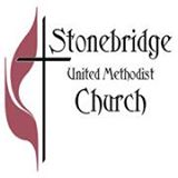 Stonebridge United Methodist Church