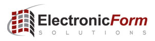 Electronic Form Solutions