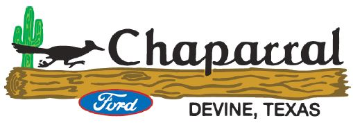 Chaparral Ford