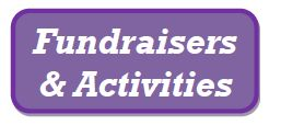 Fundraisers & Activites Button