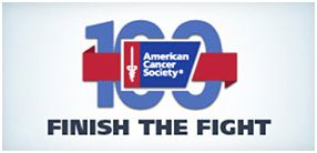 ACS 100 Years_FINISH THE FIGHT